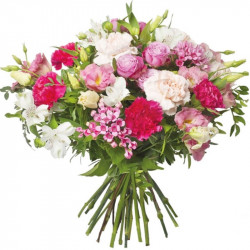 BOUQUET CORSE SENTIMENT