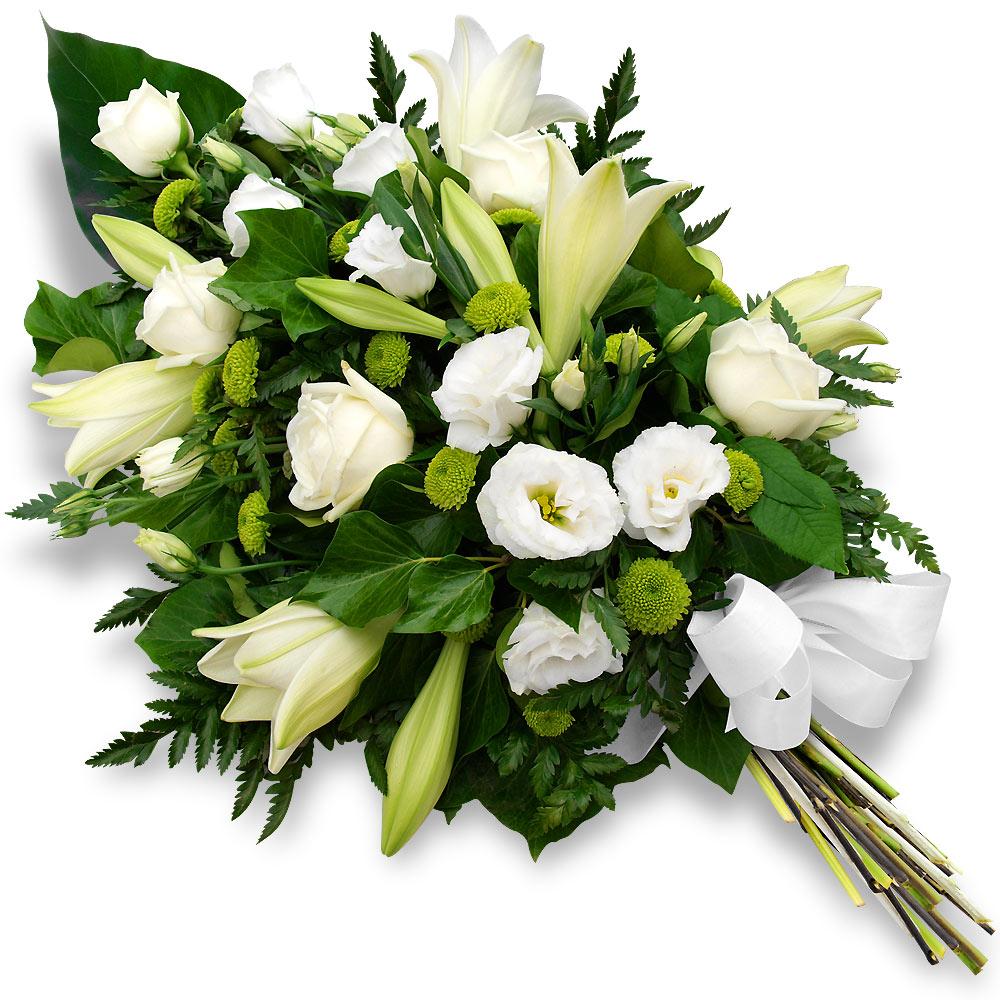 Funeral Arrangement For Martinique
