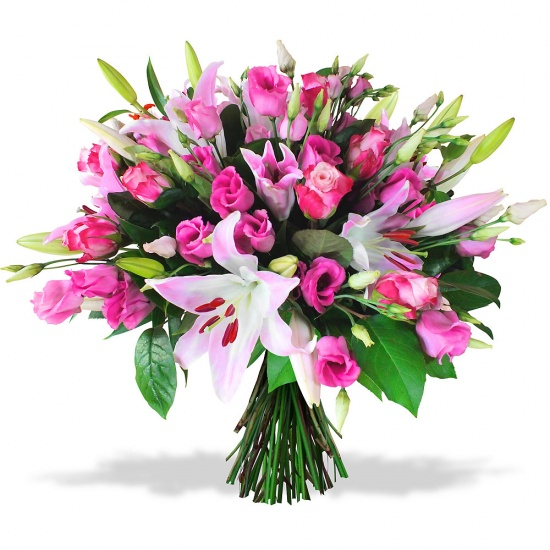 Send Flowers To Gif Sur Yvette With Your Florist
