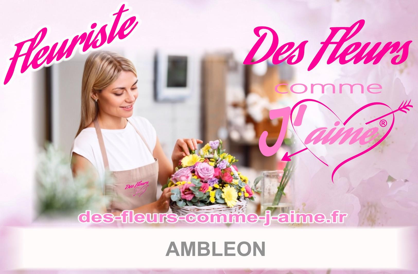 FLEURISTE AMBLEON faire livrer des fleurs - LIVRAISON FLEURS AMBLEON  - ENVOI FLEURS AMBLEON - FLEURS NAISSANCE AMBLEON - FLEURS MARIAGE AMBLEON - FLEURS ANNIVERSAIRE AMBLEON - FLEURS DEUIL AMBLEON - LIVRER FLEURS AMBLEON - FLEURISTE AMBLEON