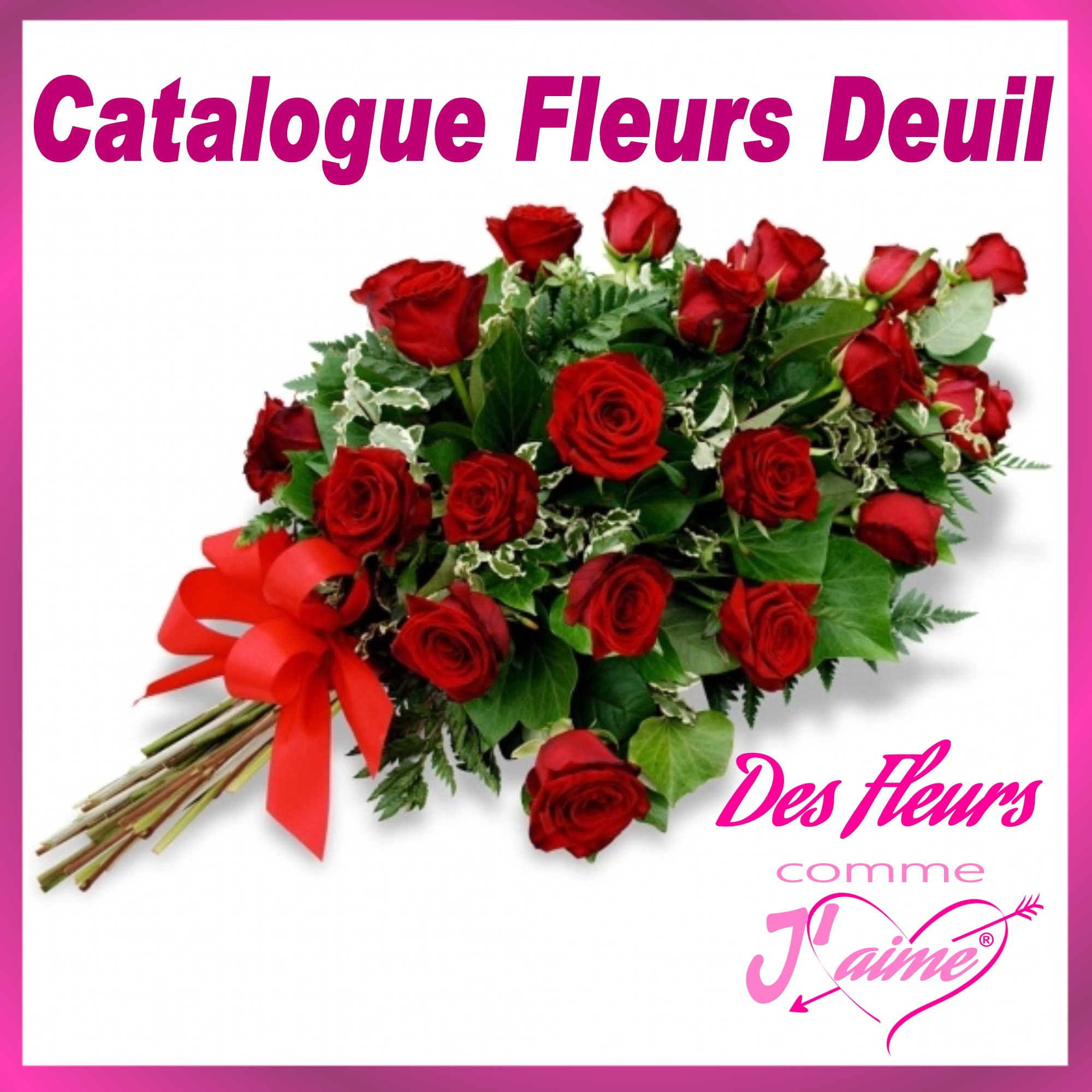 fleuriste fleurs deuil obs ques montfleur 39. Black Bedroom Furniture Sets. Home Design Ideas