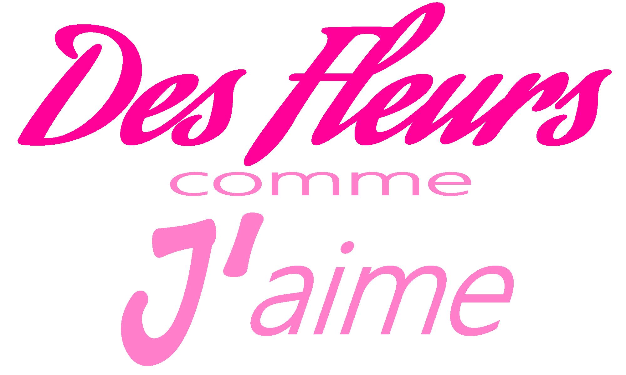 Fleuriste Paris, Fleuriste Marseille, Fleuriste Lyon, Fleuriste Toulouse, Fleuriste Nice, Fleuriste Nantes, Fleuriste Montpellier, Fleuriste Strasbourg, Fleuriste Bordeaux, Fleuriste Lille, Fleuriste Rennes, Fleuriste Reims, Fleuriste Le Havre, Fleuriste Saint-Étienne, Fleuriste Toulon, Fleuriste Grenoble, Fleuriste Dijon, Fleuriste Angers, Fleuriste Nîmes, Fleuriste Villeurbanne, Fleuriste Le Mans, Fleuriste Aix-en-Provence, Fleuriste Clermont-Ferrand, Fleuriste Brest, Fleuriste Tours, Fleuriste Limoges, Fleuriste Amiens, Fleuriste Annecy, Fleuriste Perpignan, Fleuriste Boulogne-Billancourt, Fleuriste Metz, Fleuriste Besançon, Fleuriste Orléans, Fleuriste Saint-Denis, Fleuriste Argenteuil, Fleuriste Mulhouse, Fleuriste Rouen, Fleuriste Montreuil, Fleuriste Caen, Fleuriste Nancy, Fleuriste Tourcoing, Fleuriste Roubaix, Fleuriste Nanterre, Fleuriste Vitry-sur-Seine, Fleuriste Avignon, Fleuriste Créteil, Fleuriste Dunkerque, Fleuriste Poitiers, Fleuriste Asnières-sur-Seine, Fleuriste Versailles, Fleuriste Colombes, Fleuriste Saint-Pierre, Fleuriste Aubervilliers, Fleuriste Aulnay-sous-Bois, Fleuriste Courbevoie, Fleuriste Fort-de-France, Fleuriste Cherbourg-en-Cotentin17, Fleuriste Rueil-Malmaison, Fleuriste Pau, Fleuriste Champigny-sur-Marne, Fleuriste Le Tampon, Fleuriste Béziers, Fleuriste Calais, Fleuriste La Rochelle, Fleuriste Saint-Maur-des-Fossés, Fleuriste Antibes, Fleuriste Cannes, Fleuriste Colmar, Fleuriste Mérignac, Fleuriste Saint-Nazaire, Fleuriste Drancy, Fleuriste Issy-les-Moulineaux, Fleuriste Noisy-le-Grand, Fleuriste Bourges, Fleuriste La Seyne-sur-Mer, Fleuriste Levallois-Perret, Fleuriste Quimper, Fleuriste Cergy, Fleuriste Valence, Fleuriste Vénissieux, Fleuriste Villeneuve-d'Ascq, Fleuriste Antony, Fleuriste Pessac, Fleuriste Troyes, Fleuriste Neuilly-sur-Seine, Fleuriste Clichy, Fleuriste Montauban, Fleuriste Chambéry, Fleuriste Ivry-sur-Seine, Fleuriste Niort, Fleuriste Lorient, Fleuriste Sarcelles, Fleuriste Villejuif, Fleuriste Hyères, Fleu