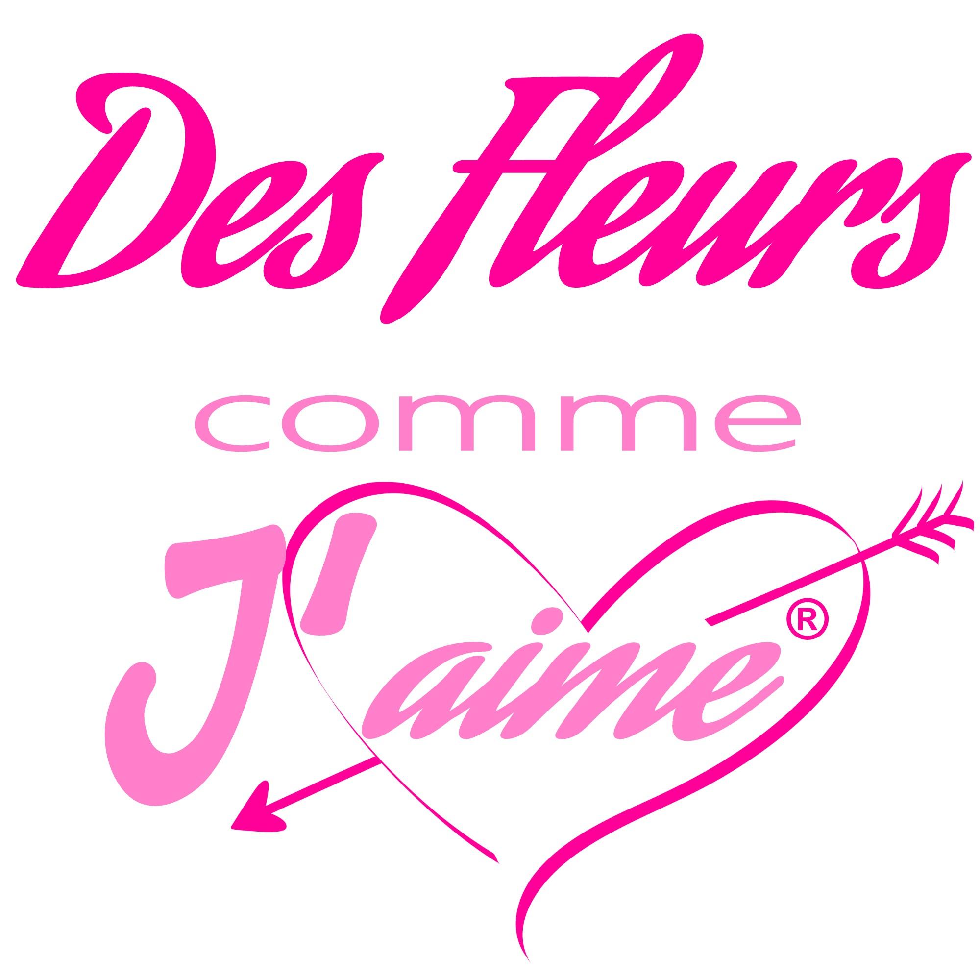 FLEURISTE DES FLEURS COMME J'AIME AMBLEON