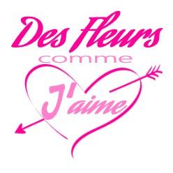 LIVRAISON DE FLEURS A LIMOGES AVEC DES FLEURS COMME J AIME 7ed5c841627